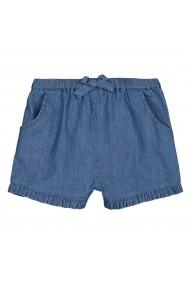 Set 2 pantaloni scurti La Redoute Collections GFN008 albastru