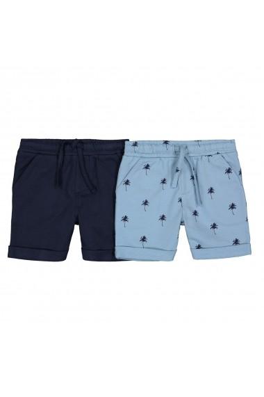 Set bluza si pantalon La Redoute Collections GFN439 ecru