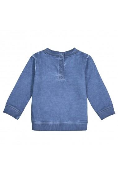 Bluza La Redoute Collections GFN573 albastru