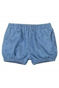 Pantaloni La Redoute Collections GFN681 albastru