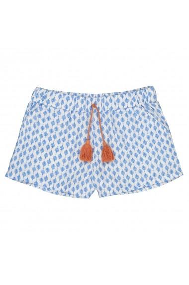 Pantaloni scurti La Redoute Collections GFN861 multicolor