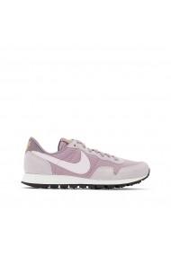 Pantofi sport NIKE GFO947 roz