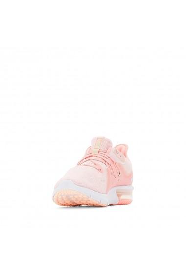 Pantofi sport NIKE GFO954 roz