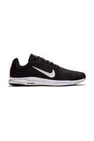 Pantofi sport NIKE GFP099 negru