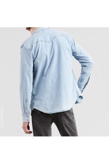 Camasa LEVI`S GFP508 albastru
