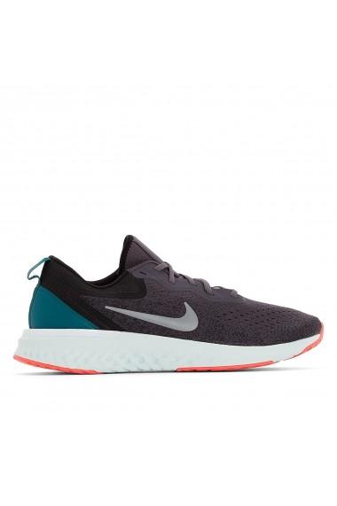Pantofi sport NIKE GFP938 gri