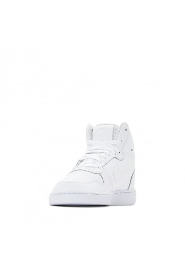 Pantofi sport NIKE GFQ104 alb