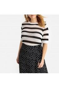 Пуловер CASTALUNA GFQ571-6874 черно