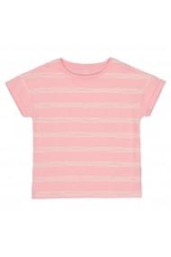 Tricou La Redoute Collections GFQ605 roz