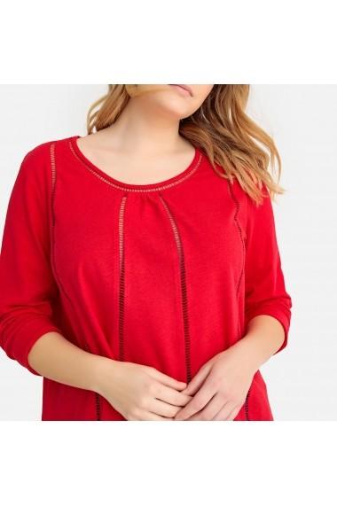 Bluza CASTALUNA GFR019 Rosie - els