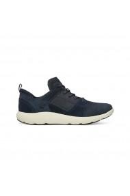 Pantofi sport TIMBERLAND GFS093 albastru