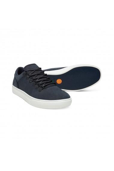 Pantofi sport TIMBERLAND GFS100 albastru