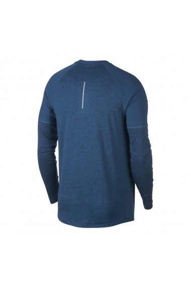 Bluza NIKE GFS764 albastru