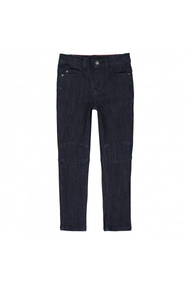Jeansi La Redoute Collections GFS835 bleumarin