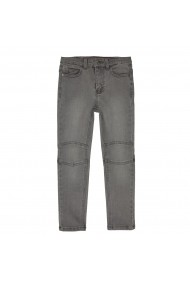 Jeansi La Redoute Collections GFS835 gri