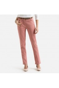 Pantaloni ANNE WEYBURN GFT115 roz