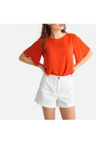 Tricou La Redoute Collections GFT268 Rosie - els