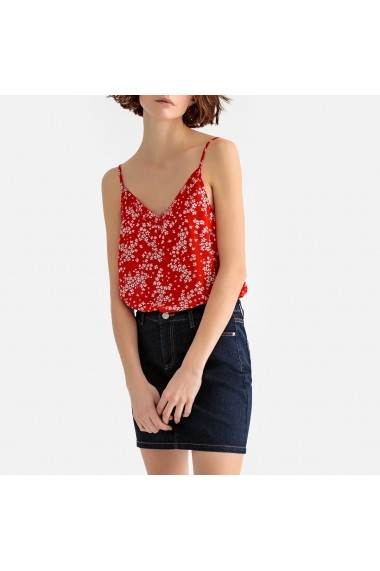 Top La Redoute Collections GFT840 rosu
