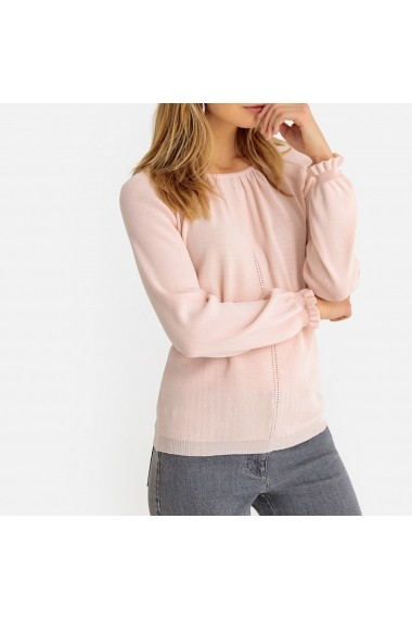 Pulover ANNE WEYBURN GFU021 roz