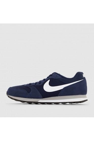 Pantofi sport NIKE GFU475 bleumarin