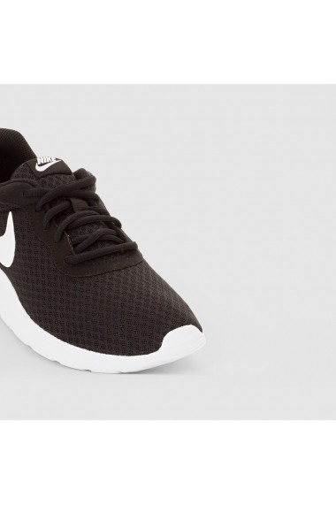 Pantofi sport NIKE GFU483 negru