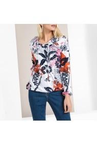 Bluza ANNE WEYBURN GFU555 Floral