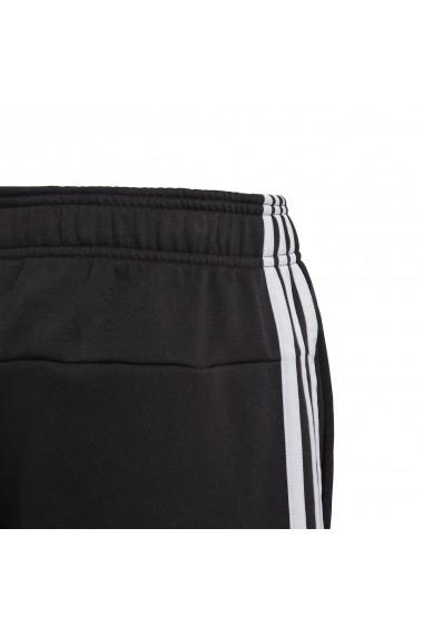 Pantaloni sport ADIDAS GFV070 maro