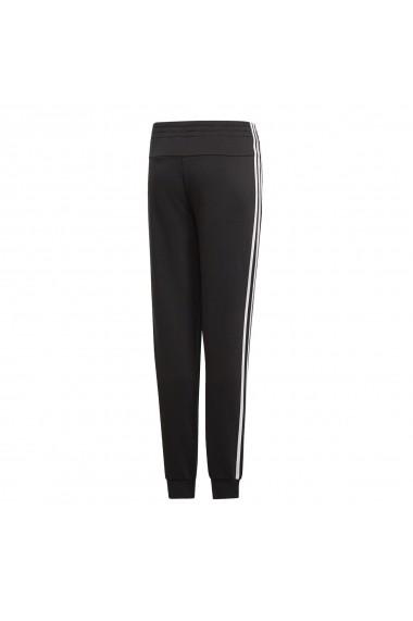 Pantaloni sport ADIDAS GFV096 maro