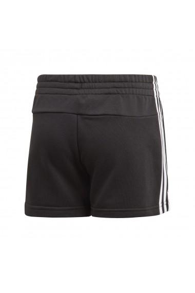 Pantaloni scurti ADIDAS GFV375 maro