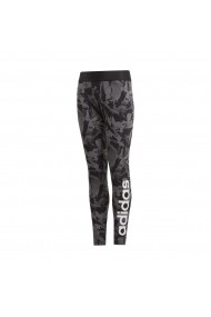 Клин Adidas GFV382-4981 черно