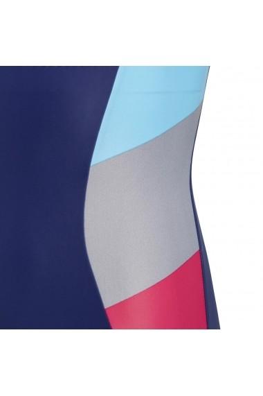 Costum de baie ADIDAS PERFORMANCE GFV466 maro