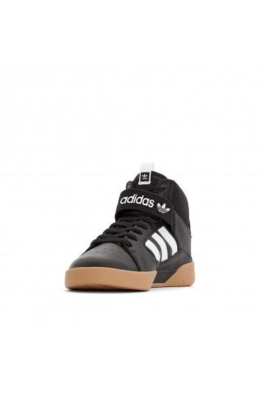 Pantofi sport ADIDAS PERFORMANCE GFV969 negru