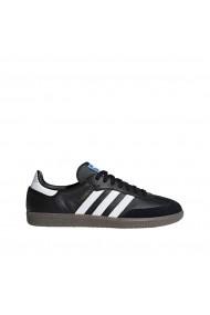Pantofi sport ADIDAS ORIGINALS GFW009 negru