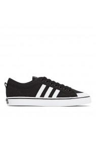 Pantofi sport ADIDAS ORIGINALS GFW026 negru