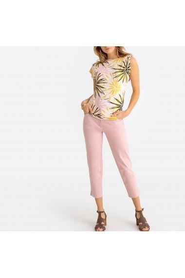 Maiou ANNE WEYBURN GFW065 roz