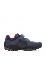 Pantofi sport GEOX GFW310 bleumarin