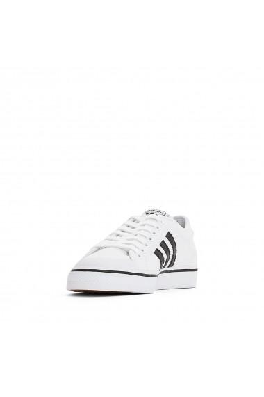 Pantofi sport ADIDAS ORIGINALS GFW449 alb