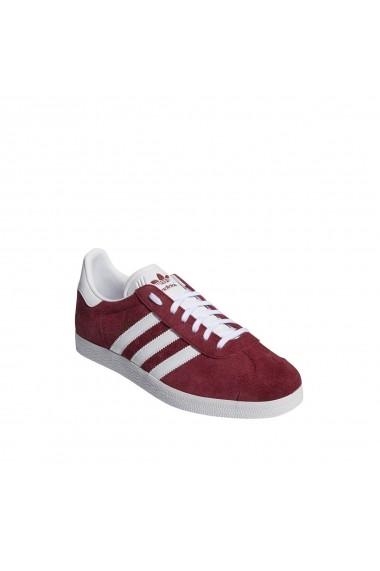 Pantofi sport ADIDAS ORIGINALS GFW542 bordo