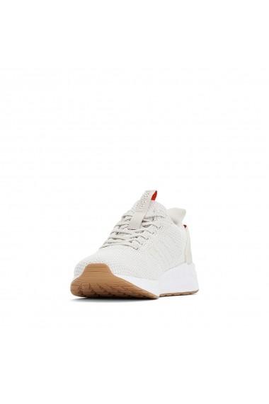 Pantofi sport ADIDAS PERFORMANCE GFW611 alb