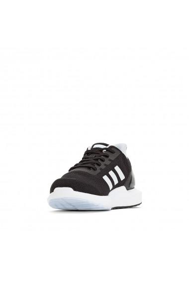 Pantofi sport ADIDAS PERFORMANCE GFW616 negru
