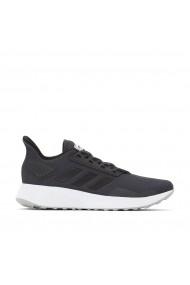 Pantofi sport ADIDAS PERFORMANCE GFW619 negru - els