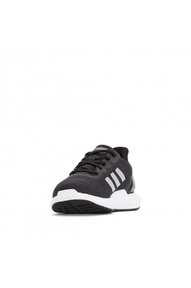 Pantofi sport ADIDAS PERFORMANCE GFW629 negru