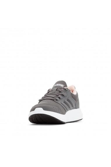 Pantofi sport ADIDAS PERFORMANCE GFW633 gri - els