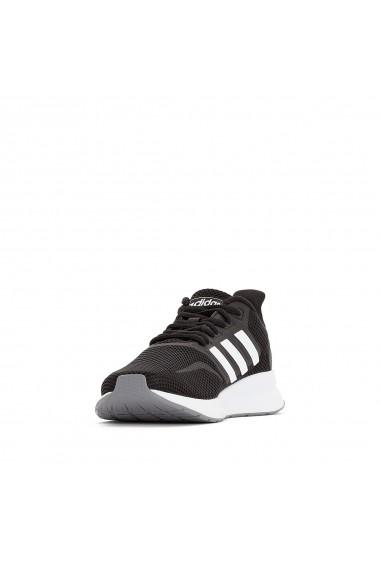 Pantofi sport ADIDAS PERFORMANCE GFW652 negru