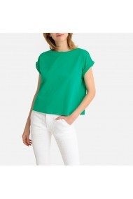 Bluza La Redoute Collections GFW672 Verde