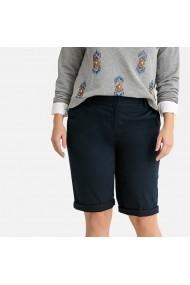 Pantaloni scurti CASTALUNA GFW678 bleumarin