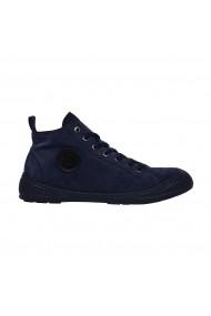 Pantofi sport inalti PATAUGAS GFX075 bleumarin