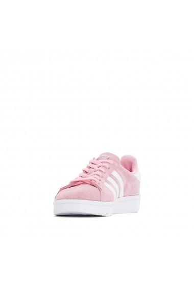 Pantofi sport ADIDAS ORIGINALS GFX105 negru