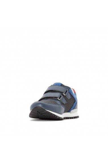 Pantofi sport La Redoute Collections GFY044 bleumarin