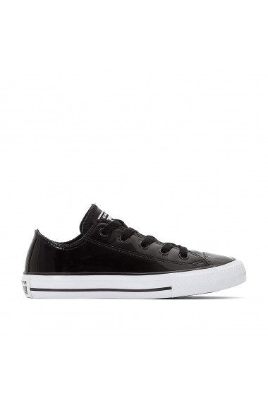Pantofi sport CONVERSE GFY160 negru